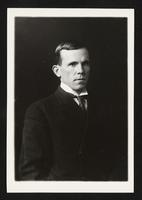 A. Gordan Murray, undated [circa 1900-1910].