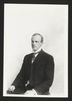 A. E. Whitney, undated [circa 1900-1910].
