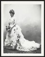 Ethel Barrymore, undated [circa 1900-1910].