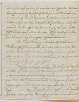 Copy of a letter from Dussumier [?] & Co. to Ebenezer Stevens, dated May 14, 1812, p. [2].