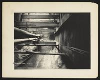 Bleecker Street sewer, Manhattan