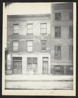 [Willoughby Street and Hudson Street], Brooklyn